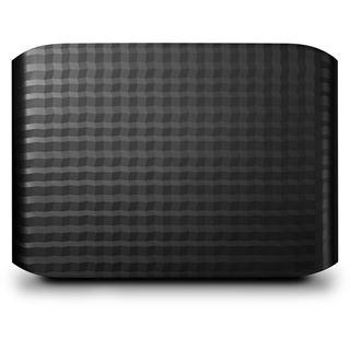 "4000GB Maxtor D3 Desktop STSHX-D401TDBM 3.5"" (8.9cm) USB 3.0 schwarz"