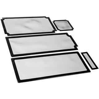 DEMCiflex Staubfilter-Set für Corsair Obsidian 450D