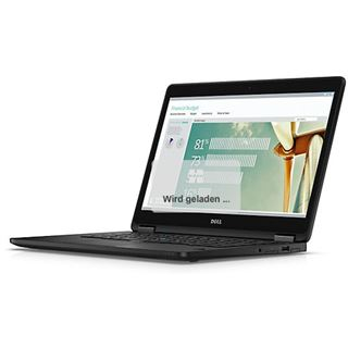 "Notebook 12.5"" (31,75cm) Dell Latitude 12 E7250 751C6"