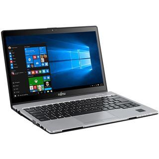 "Notebook 13.3"" (33,79cm) Fujitsu Lifebook S936 0M87BPDE"