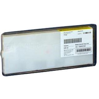 Xerox 106R01303 gelb
