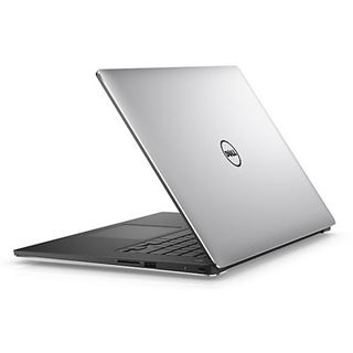 """Notebook 15.6"""" (39,62cm) Dell XPS 15 2016 9550-4938"""
