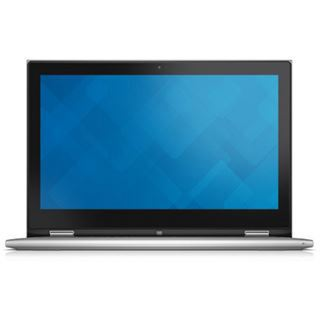 "Notebook 13.3"" (33,79cm) Dell Inspiron 13 7359-4839"