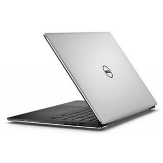 "Notebook 13.3"" (33,79cm) Dell XPS 13 2016 9350-4860"