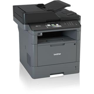 Brother MFC-L5750DW 4in1 Multifunktionsdrucker