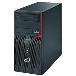 Fujitsu ESPRIMO P420 i3-4170 8GB 500GB W10P/W7P
