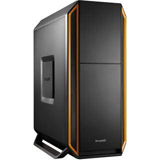 Intel Core i7 6700 16GB 1TB GTX 970 DVDRW