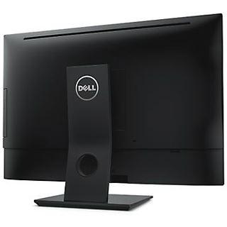 "23.8"" (60,45cm) Dell Optiplex 7440-4097 I5-6500"