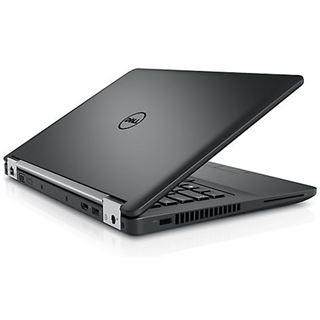 """Notebook 14.0"""" (35,56cm) Dell Latitude 14 E5470-5729"""