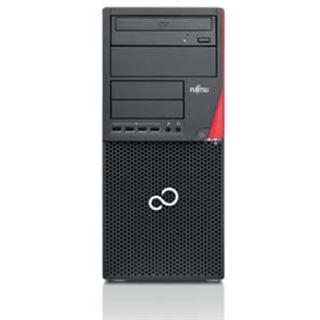 Fujitsu Esprimo P920 PG CI5-4590 8GB