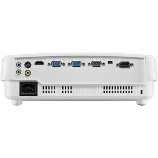 BenQ MX528 3300 Lumen XGA HDMI 3D-HDMI