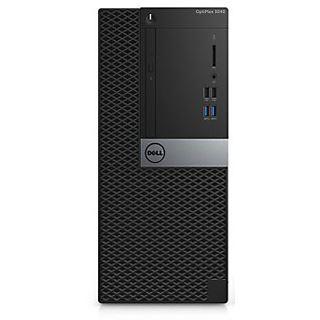 Dell OPTIPLEX 3040-2468 MT I5-6500
