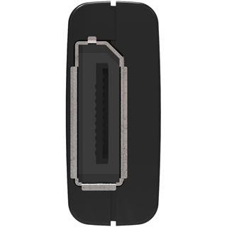 Gainward Netfire GA-U3-DP USB Graphics Adapter Display Port