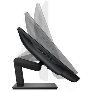 """21.5"""" (54,61cm) Dell OptiPlex 3240 i3-6100 AIO"""