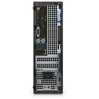 Dell OptiPlex 5040 i3-6100 SFF