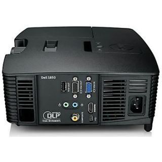 Dell 1850
