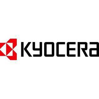 Kyocera MK-5205B Wartungskit
