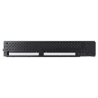 Samsung SBB-SSE Signage Player Box