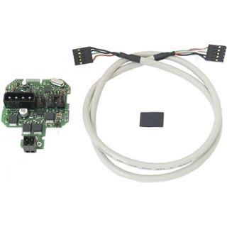 Aqua Computer Upgrade-Kit auf aquastream XT Advanced Version