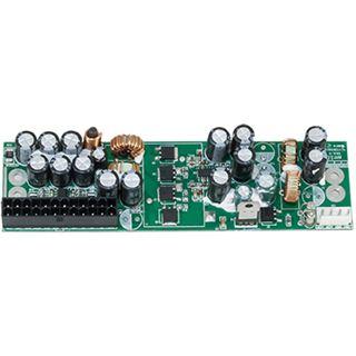 120 Watt Chieftec CDP-120ITX AC-DC Adapter inkl. Wandlerplatine