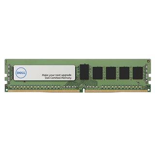 8GB Dell A8058238 DDR4-2133 DIMM CL15 Single