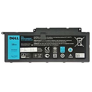 Dell Akku für Inspiron 7537 und 7737
