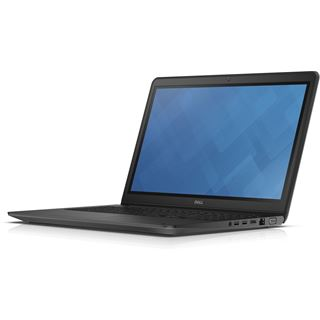 "Notebook 15.6"" (39,62cm) Dell Latitude 15 3570 3G15Y"