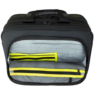 """Targus Notebook Tasche 15,6"""" TCG500E"""