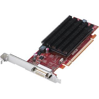 1GB Sapphire FirePro 2270 LP Passiv PCIe 2.1 x16 (Retail)