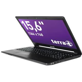 """Notebook 15.6"""" (39,62cm) Terra 1513A (1220515)"""