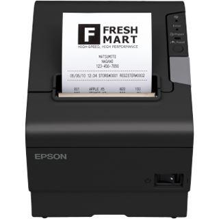 Epson TM-T88V (050) EU