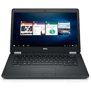 """Notebook 14.0"""" (35,56cm) Dell Latitude 14 E5470 FW76W"""