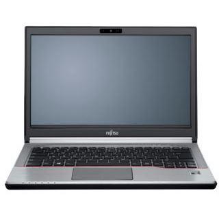 """Notebook 14.0"""" (35,56cm) Fujitsu Lifebook E746 S26391-K444-V100"""