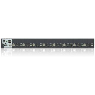 ATEN Technology CS1798 8-fach HDMI-KVM-Switch