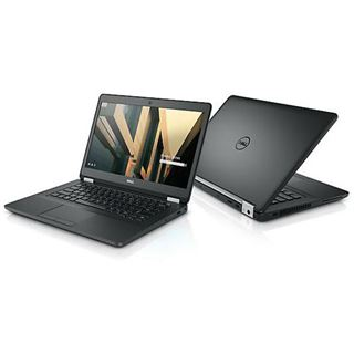 "Notebook 14.0"" (35,56cm) Dell Latitude 14 E5470 H27KV"