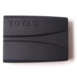 Zotac Powersupply zBox 40 Watt 9V/2.1