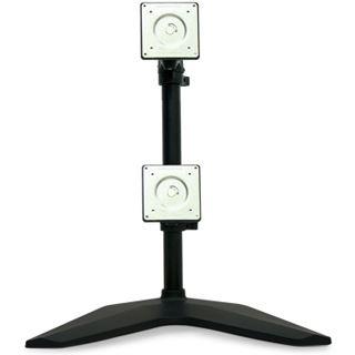 LG Electronics AMS8700 Multi-Monitor-Standfuss für 34UC87x