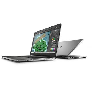 "Notebook 17.3"" (43,94cm) Dell Inspiron 17 5759-5252"