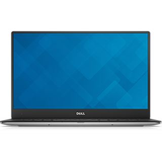 "Notebook 13.0"" (33,02cm) Dell XPS 13 2016 9350-4682"