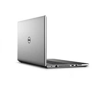 "Notebook 17.3"" (43,94cm) Dell Inspiron 17 5759-5191"