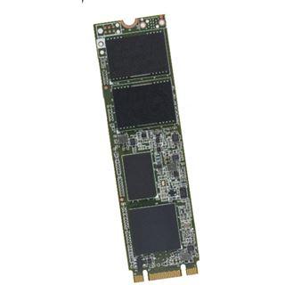 360GB Intel 540s M.2 SATA 6Gb/s TLC Toggle (SSDSCKKW360H6X1)