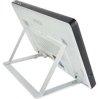 "15,6"" (39,62cm) MSI Pro Flex-002XDE 15,6"" C3150/4GB/128GB SSD/OS"