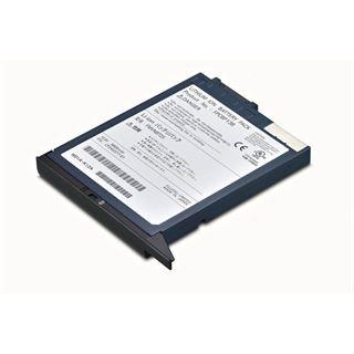 Fujitsu S26391-F1314-L509 6-Zellen 2600mAH