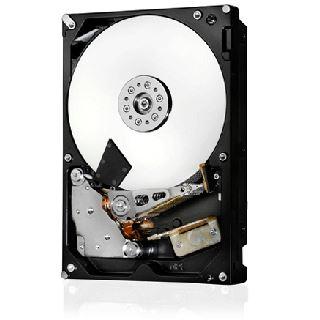 "4000GB Hitachi Ultrastar 7K6000 ISE 512n 0F23090 128MB 3.5"" (8.9cm) SATA 6Gb/s"