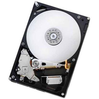"5000GB Hitachi Deskstar NAS v2 0S03940 128MB 3.5"" (8.9cm) SATA 6Gb/s"