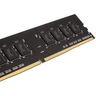16GB Avexir Platinum Series DDR4-2133 DIMM CL15 Quad Kit