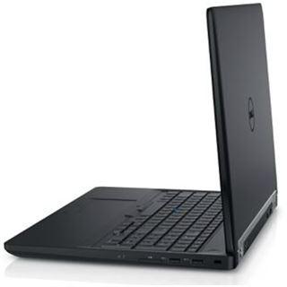 "Notebook 15.6"" (39,62cm) Dell Precision M3510 Mobile Workstation"