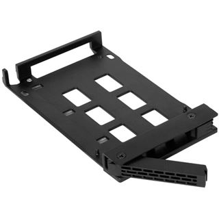 Icy Dock HDD Tray MB322TP-B