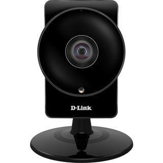 DLink DCS-960L