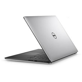 """Notebook 15.6"""" (39,62cm) Dell XPS 15 2016"""